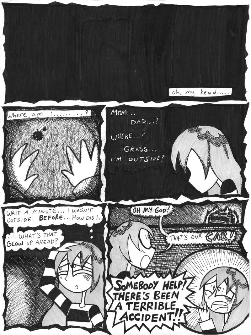Vol. 1, Page 1