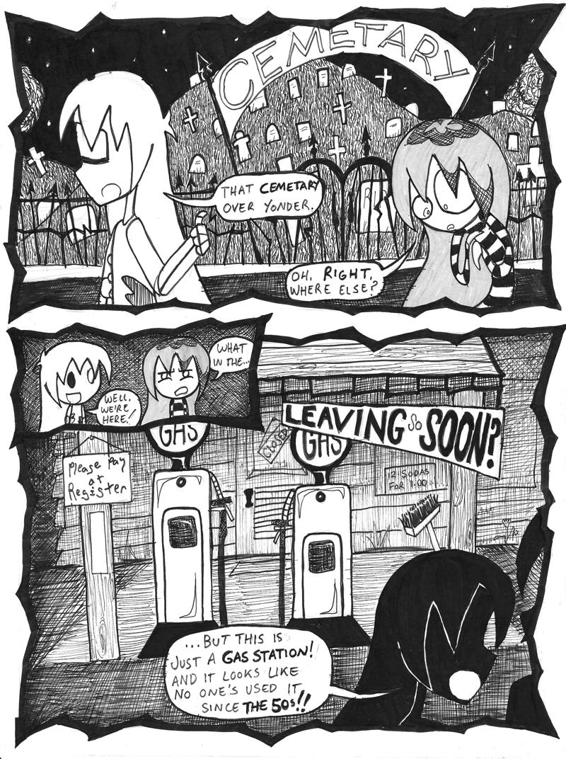 Vol. 1, Page 14