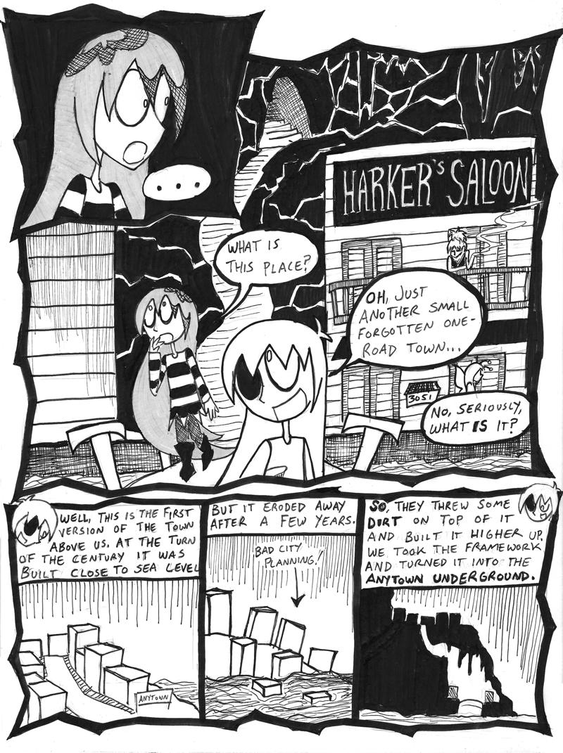 Vol. 1, Page 18