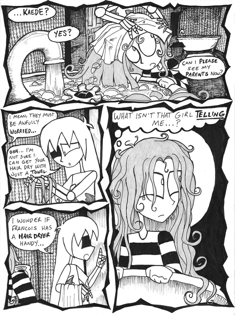 Vol. 1, Page 22