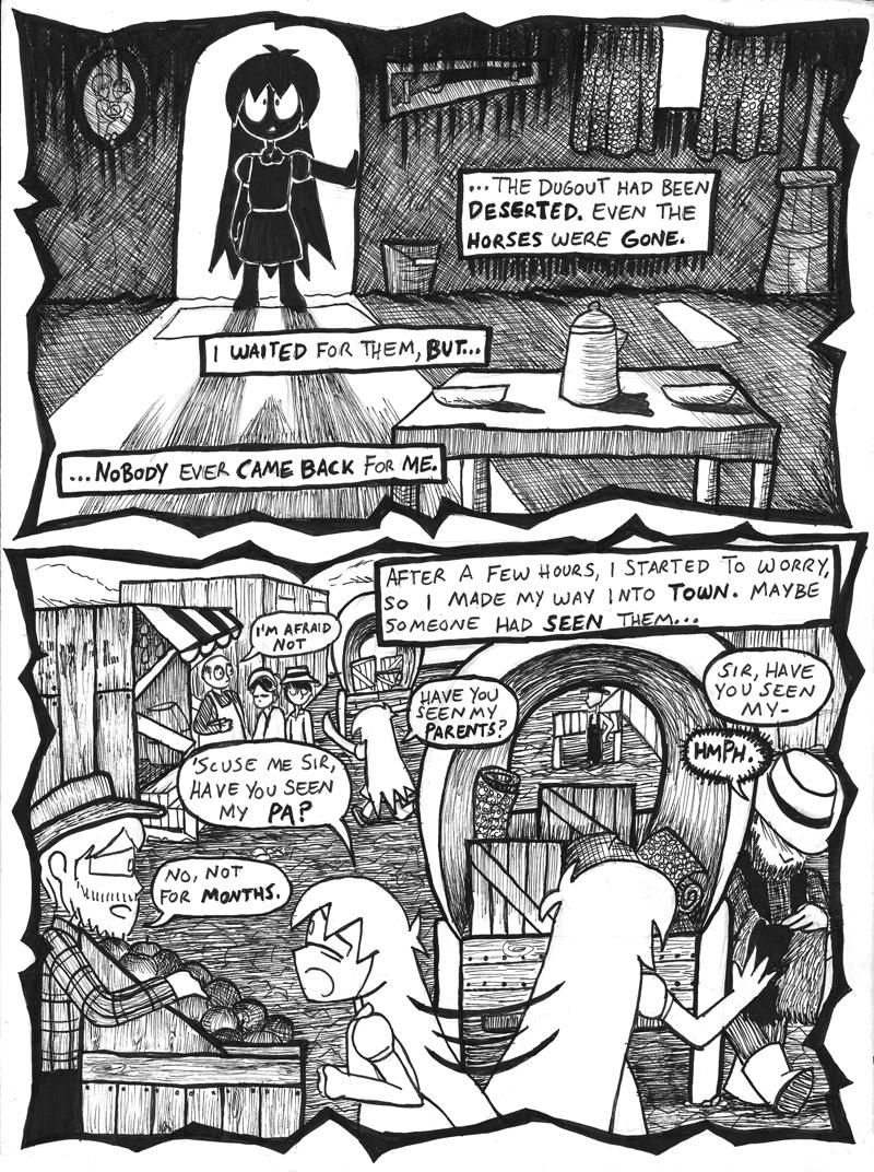 Vol. 1, Page 42
