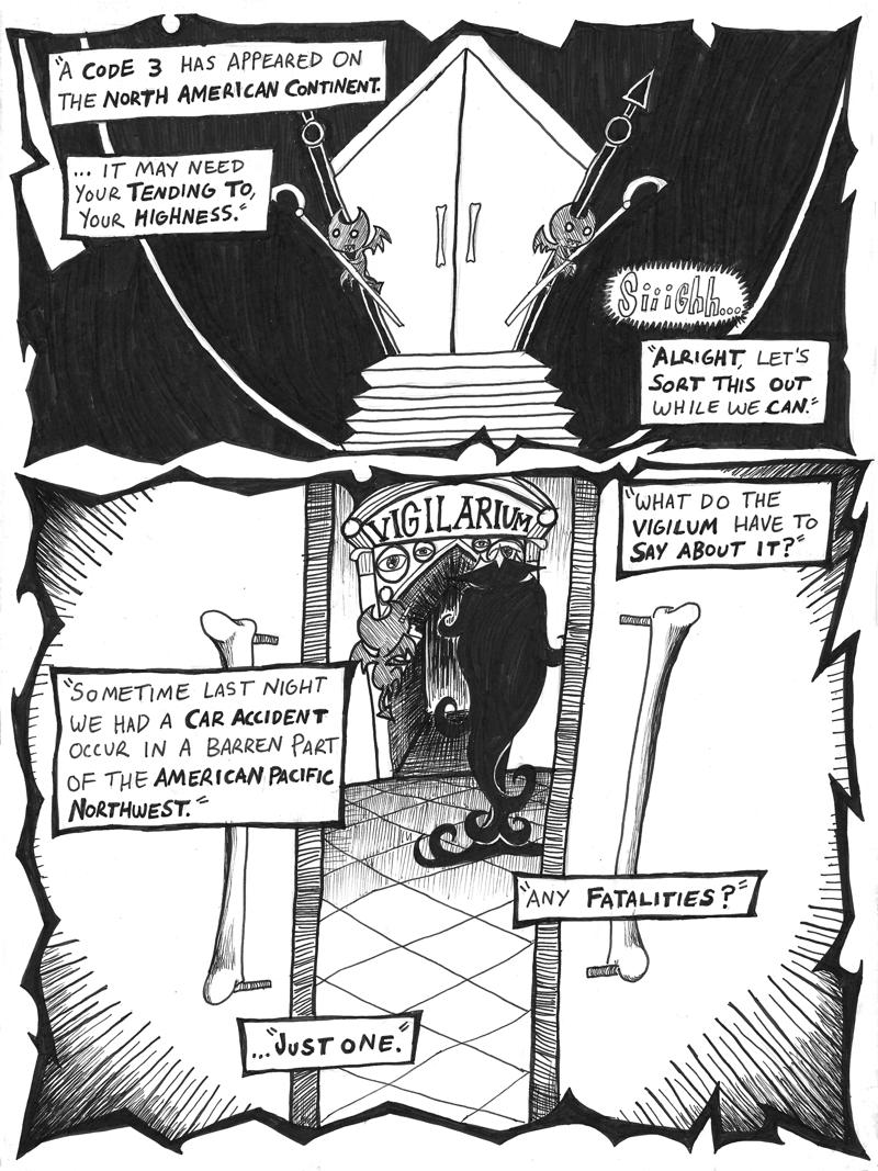 Vol. 2, Page 2