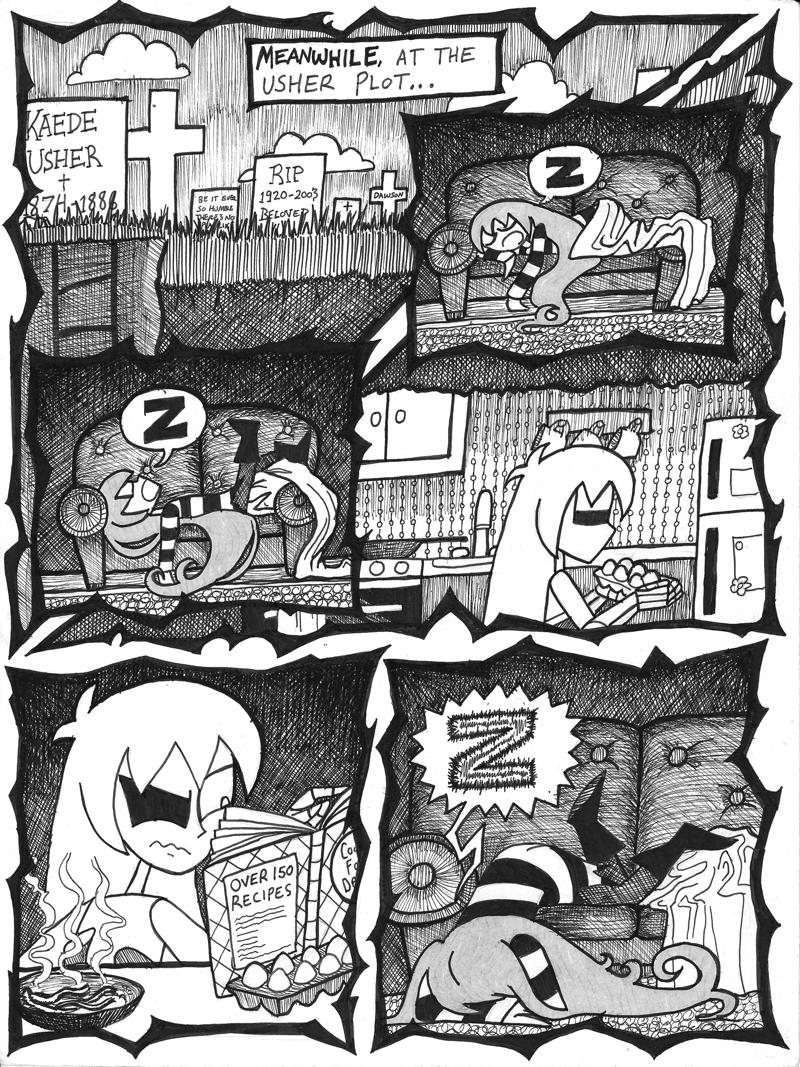 Vol. 2, Page 7