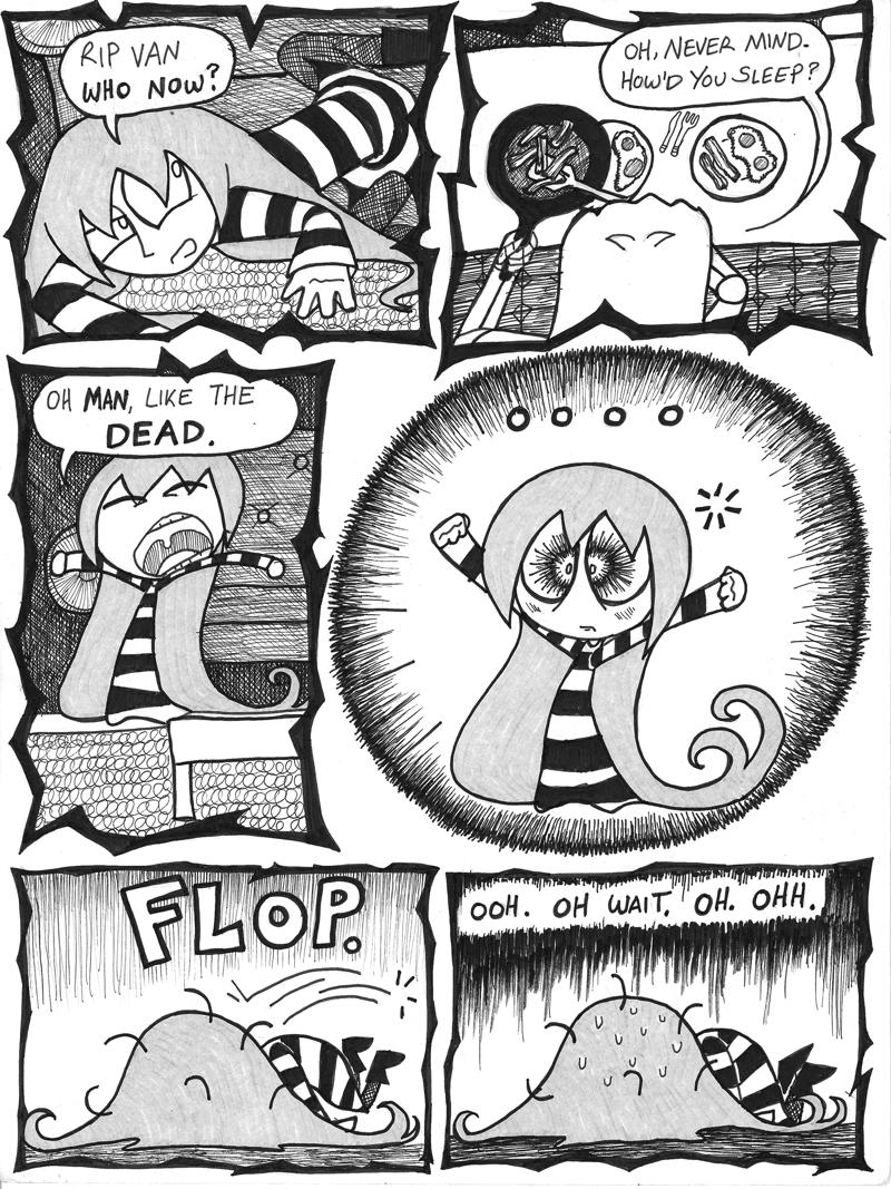 Vol. 2, Page 9